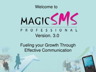 Fueling your Growth Through Effective Communication