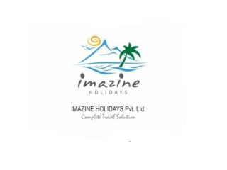 Rajasthan-Tour-Packages-by-Imazineholidays.co.in