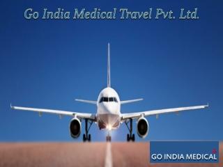 GO INDIA MEDICAL