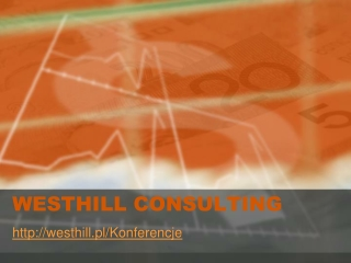 POLPHARMA SA and Westhill Consulting
