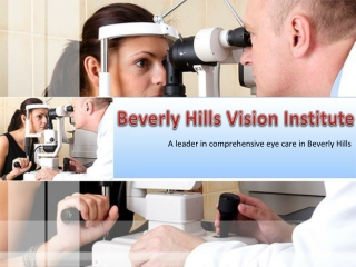 The Top 5 Laser Cataract Surgery Questions Answered