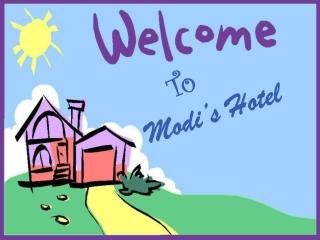 Resorts in Kalka