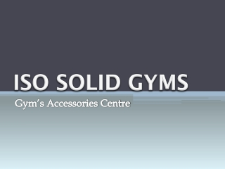 Spa Products in Delhi, Used Gym Equipments in Delhi, Home Us