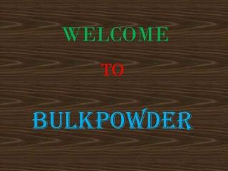 Best Protein Powder for Men in Australia