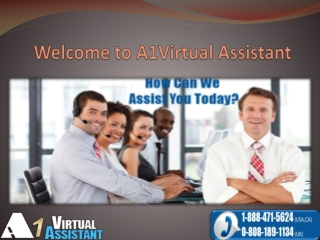 Importance Of Virtual Assistant For Home Business Owners