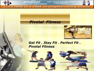 fitness club Fort Lauderdale FL
