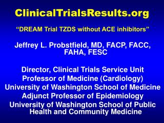 ClinicalTrialsResults