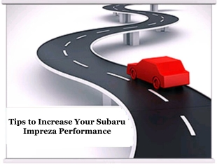 Contact All Drive Subaroo to Fix Subaru Problems