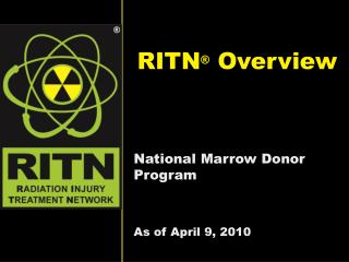 RITN ® Overview