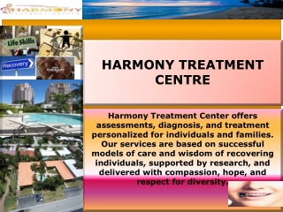 substance abuse facility Boca Raton FL