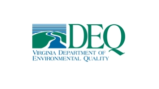 VPDES Industrial Stormwater General Permit
