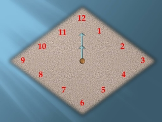Часы (Исакова В.В.)_