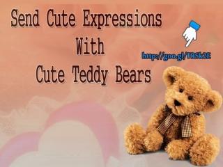 Valentine Stuffed Animals 2014