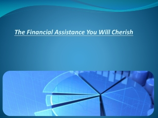 Financial Adviser Bournemouth