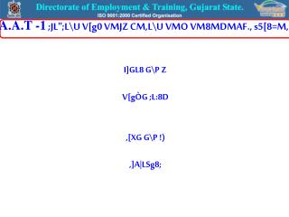 "A.A.T -1 ;JL"";L\U V[g0 VMJZ CM,L\U VMO VM8MDMAF., s5[8=M,f"