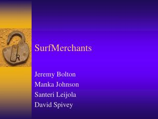 SurfMerchants