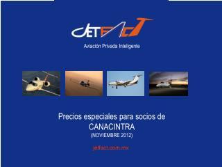 jetfact.com.mx