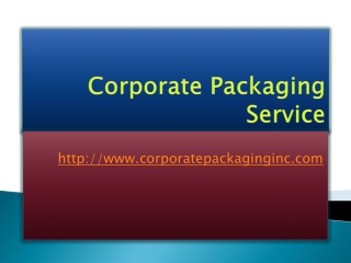 Corporate-Packaging-Services