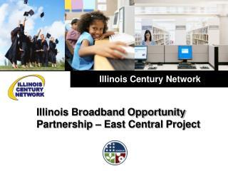 Illinois Century Network