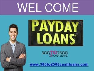 Get Payda Loans in UK