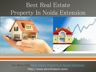 Amrapali o2 Valley Best Real Estate Property In Noida Extens
