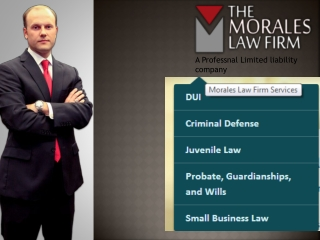Fort Bend Attorney