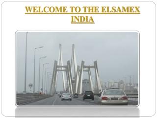 Road Property Management India