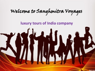 plan your trip to rajasthan with sanghmitra