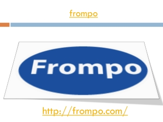frompo