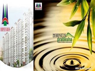 Morpheus Pratiksha Greater Noida West - 9560535989