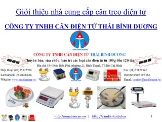 Can treo 10 Tan