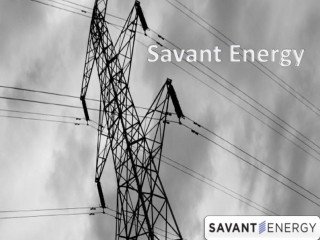 Energy Consultants Australia