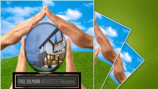 award winning architects
