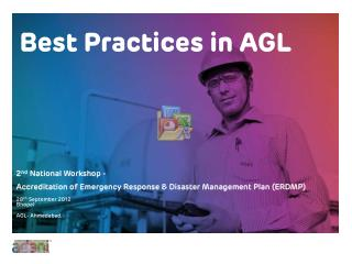 Best Practices in AGL
