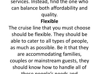 best cruise line-300(1)