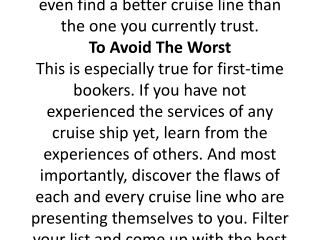 cruise line reviews-300(1)
