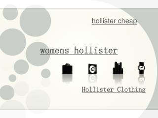 hollister mens shirts online sellers