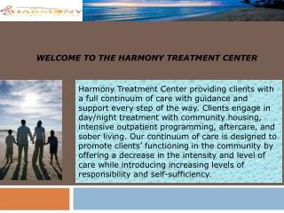 center for rehabilitation Deerfield Beach FL