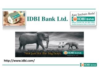 Debit Card Offers