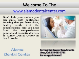 Dentist San Antonio- Tooth Extraction- Dental Crown Solutions