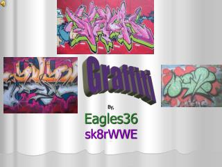 By,  Eagles36 sk8rWWE Rodrigo Reyes