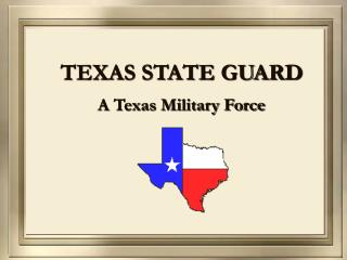 major general wayne d. marty the adjutant general of texas ...