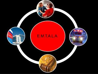 What is EMTALA
