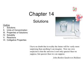 chapter 14 solutions And then released, will be the amplitude of the resulting oscillations assume that the mechanical energy of the block-spring system remains unchanged in the subsequent.