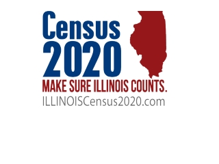 Census authorized by Article, Section 2 of the United States Constitution.