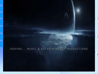 music production florida