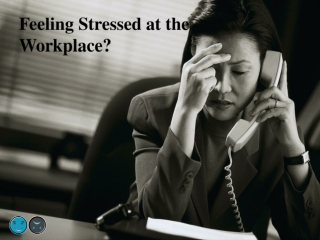 Your stress Ends at Valley Anger Mangement courses
