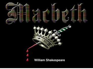 is macbeth a tragic hero or villain