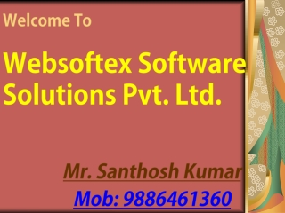 MLM Software, TDS Software, HR-Payroll Software, Microfinance Software