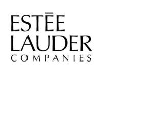 Estee Lauder Apps